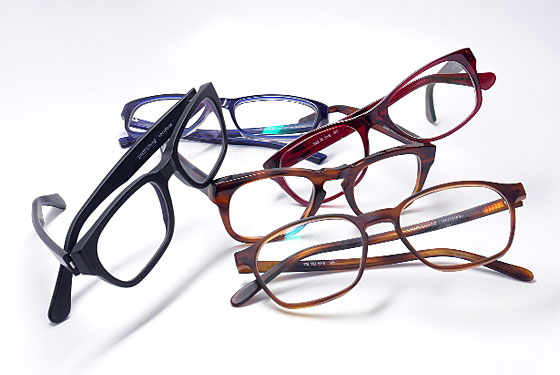 caa68224741f Silver Lining Glasses - Best Glasses Cnapracticetesting.Com 2018